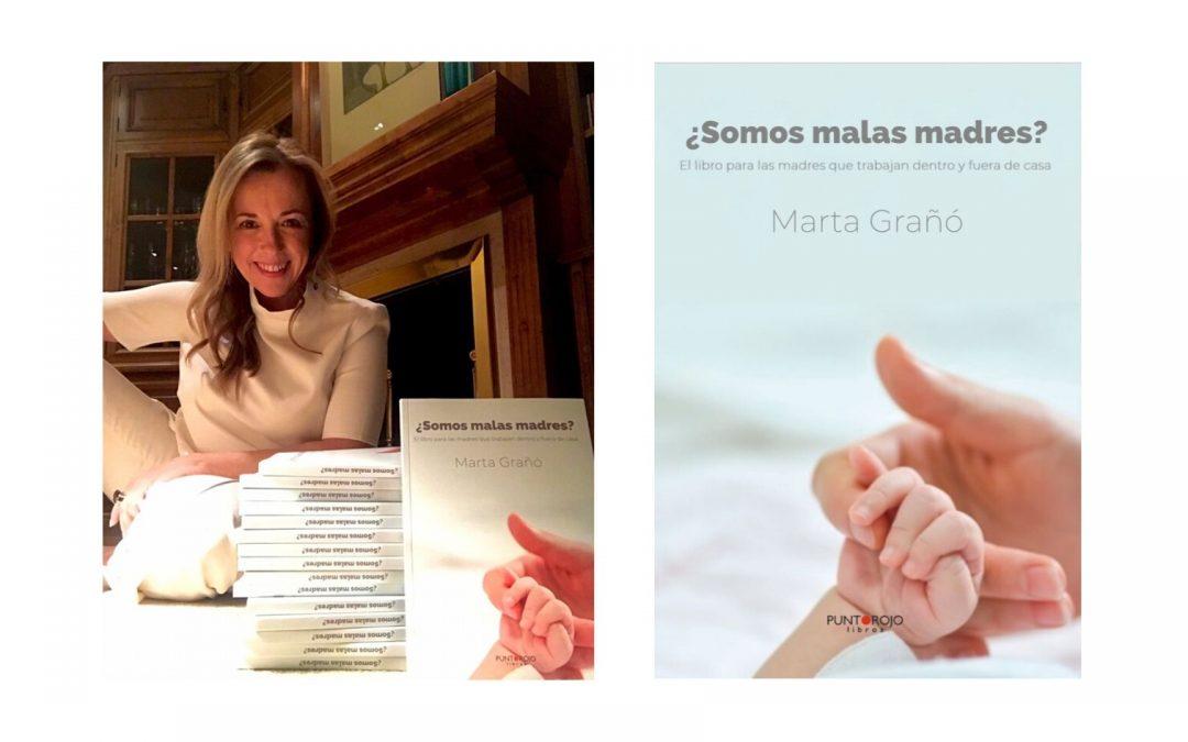 Maternidad, culpa y ciencia