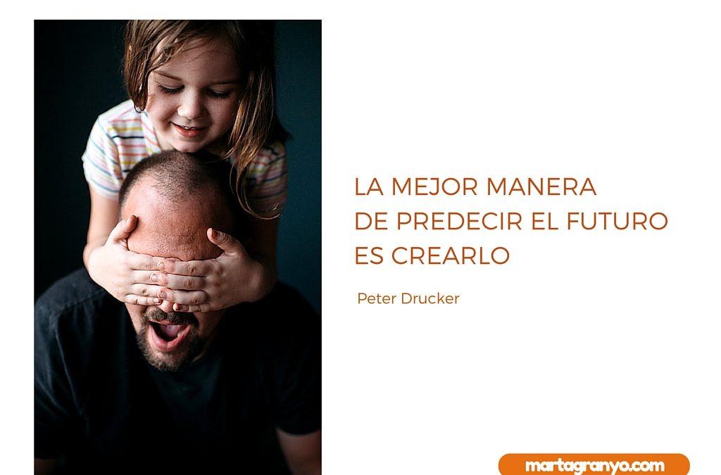 Crea tu propia empresa, la reseña de Juan Carlos Cubeiro