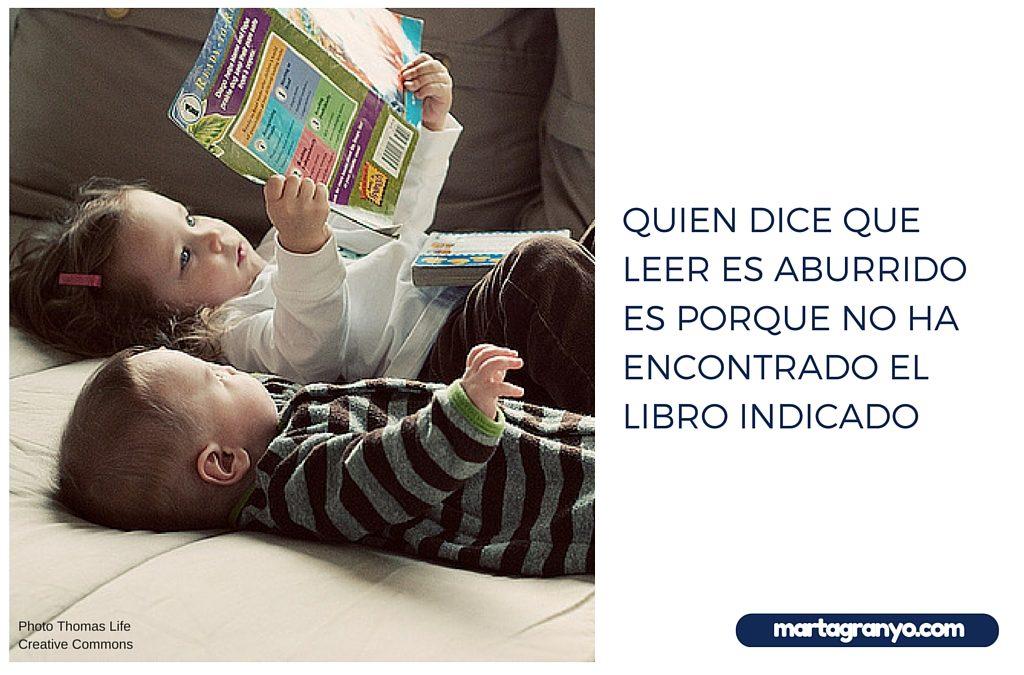 Día internacional del libro.   Los beneficios de la lectura.