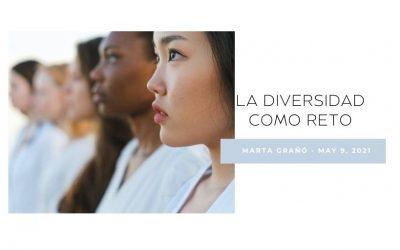 La diversidad como reto